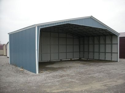 modular buildings ireland