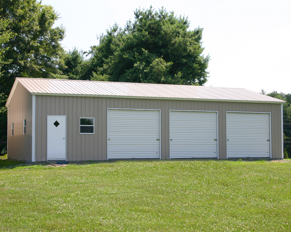 Carport kits maryland md diy metal carports iowa ia for Cost to build a house in maryland