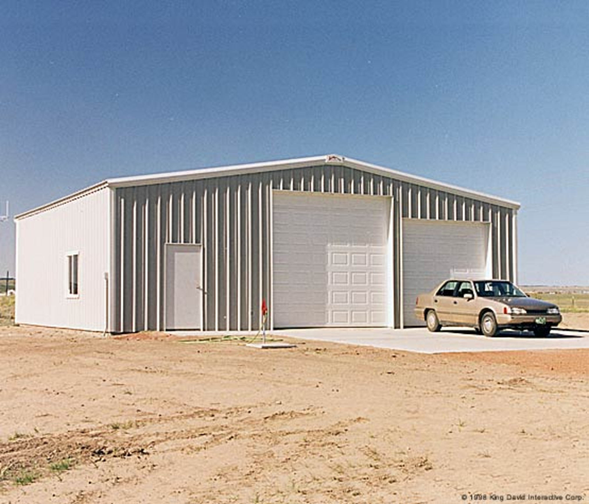 Steel Building Kits And Metal Buildings By Steel Building: Steel Building Packages Florida FL